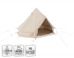 Nordisk_cotton_tent_Asgard_19_6_450x355px_02