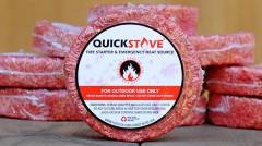quickstove1